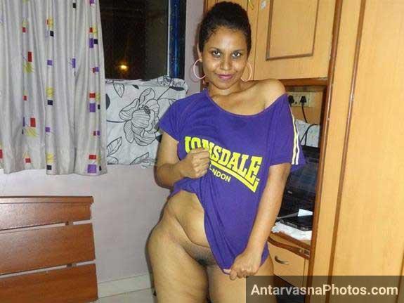 Indian pornstar Lily ke sexy photo