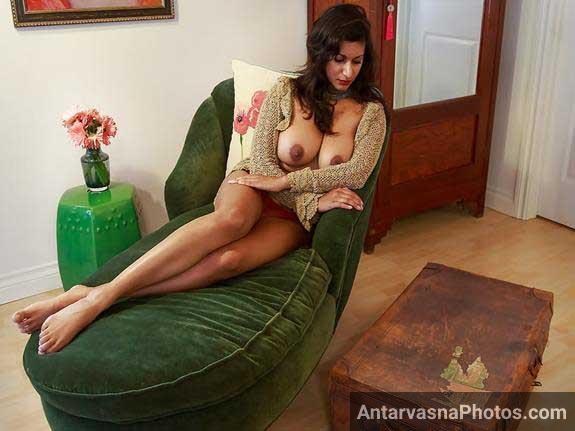 bhabhi ke mast boobs sexy photo