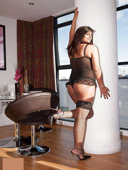 sexy ass ka photo