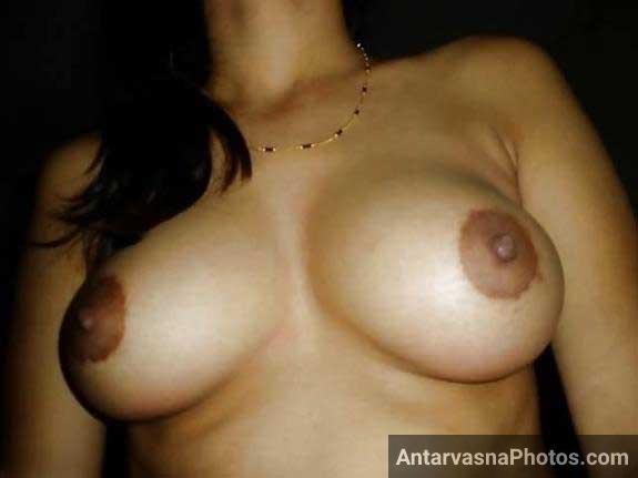 sexy indian big boobs photo
