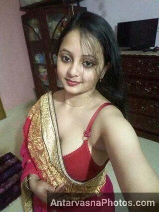 Indian Sex Photos - Sexy Padma Bhabhi ke nude photos