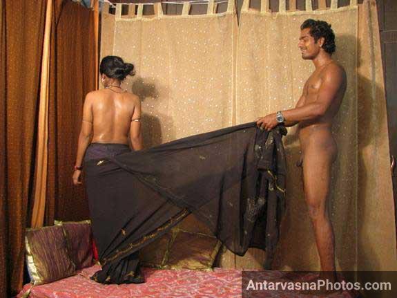 sexy randi in saree chut chudai photo