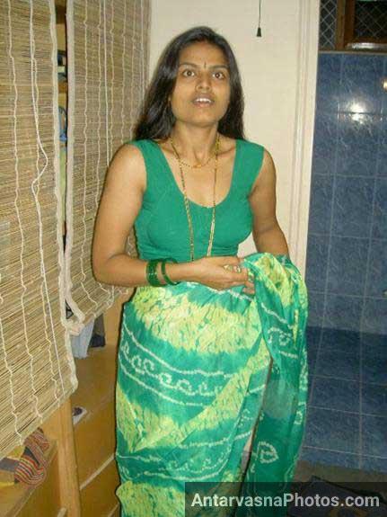 sexy saree me chut chudai