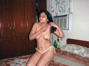 chudai ki tiyari indian bhabhi nude dekhe
