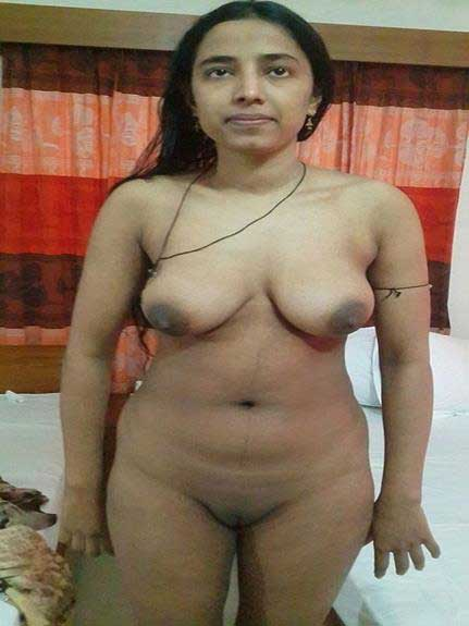 nude indian 1 Free Sex Chat Rooms