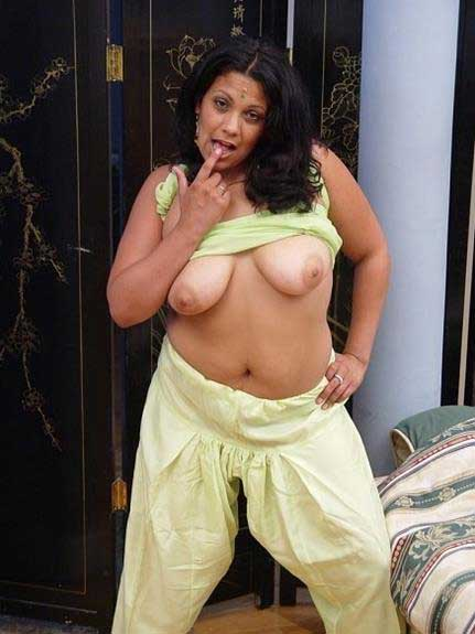 Mine indian sexy aunties and hot simply ridiculous