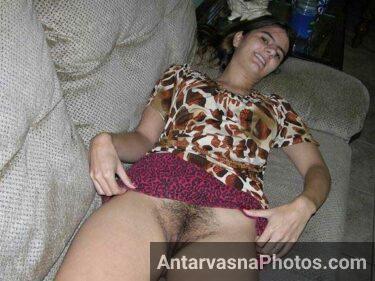 nude hairy chut ka photo