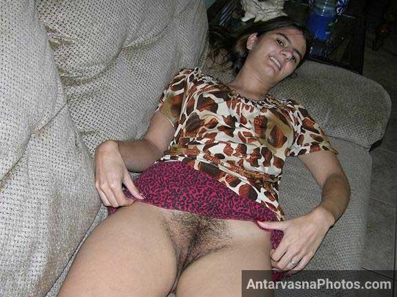 nude hairy chut ka photo