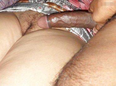 bhabhi bada lund enjoy kar rahi he