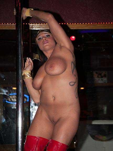 babe ke dance ke nude photos