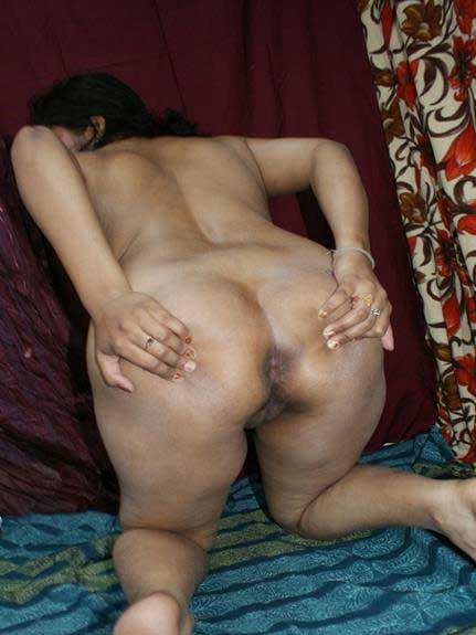 desi ass hole enjoy kare