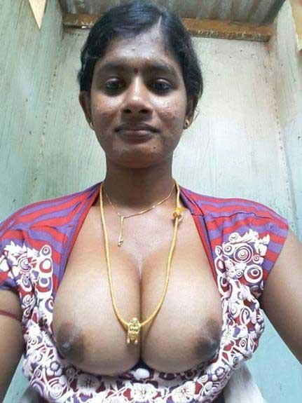 south Indian wife ke mumme