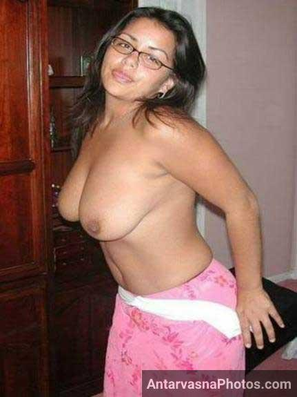 hot mumme wali babe nude photos