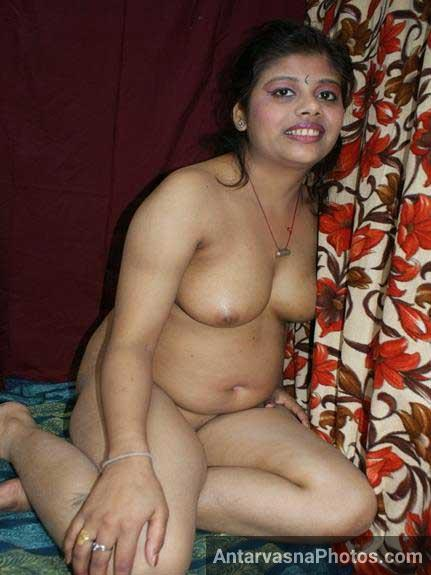 Indian bhabhi ke nude photos