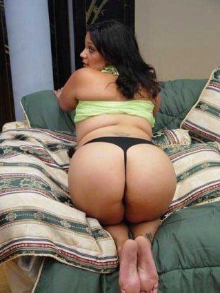 sexy telugu aunty ki badi gaand