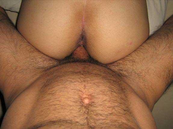 indian sex photos