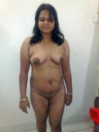 nude aunty ke gande photo