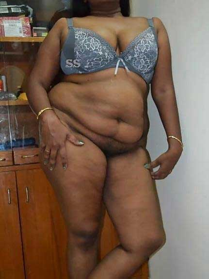 nude Indian aunty ki chut dekhe