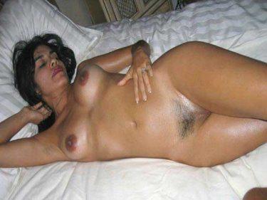 shaved chut ka sexy photos