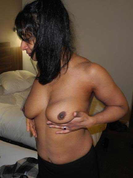 desi ras wale nude boobs