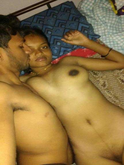 desi live Indian sex enjoy kare