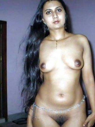 nude chut ka photo indian call girls
