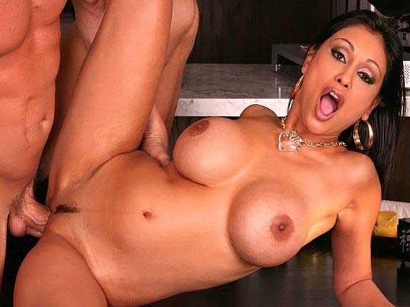 Indian pornstar Priya Rai ki mast chudai