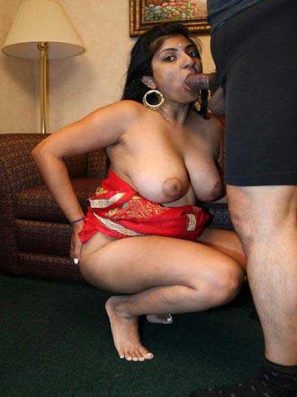 big boobs desi babe ki lund chusai