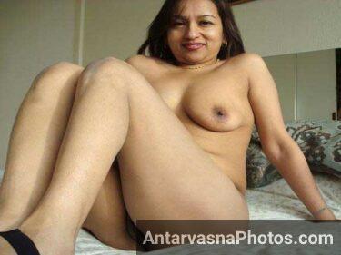 hot indian aunty ke desi nude photos
