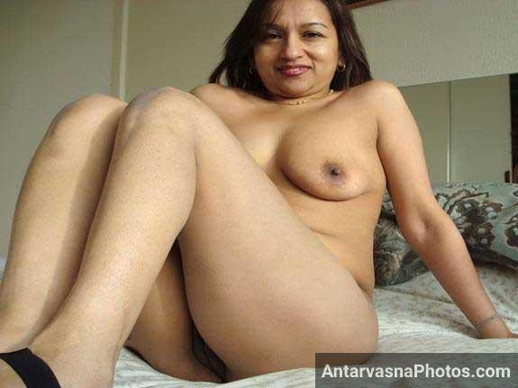 hot indian aunty ke desi nude photos