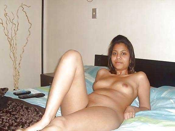sexy bhabhi ki pics