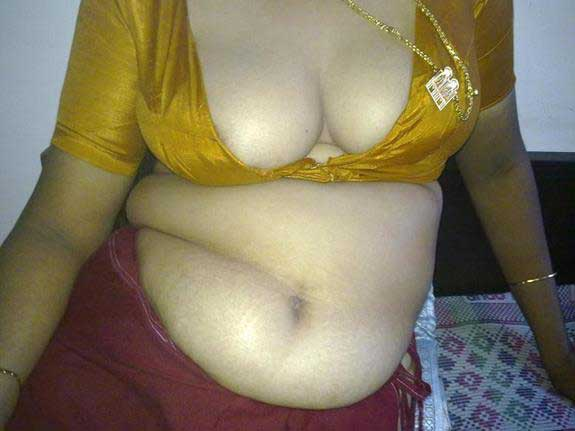 nude aunty ki sexy photos