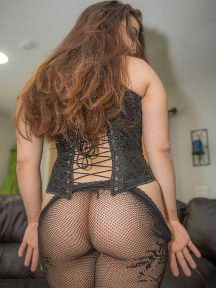 hot badan ke nude photos dekhe