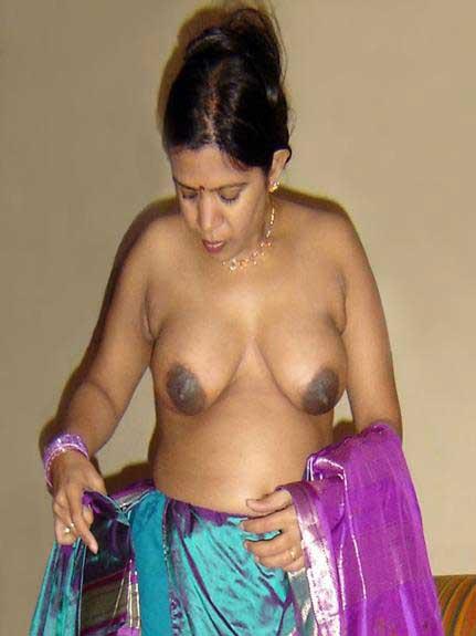 desi aunty sexy photos