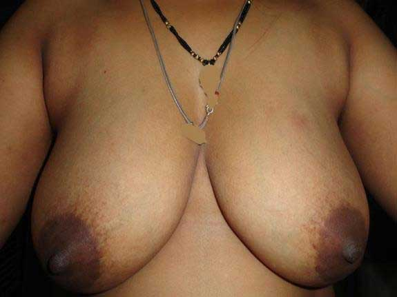 meri Ma ki Indian sex photos dekhe