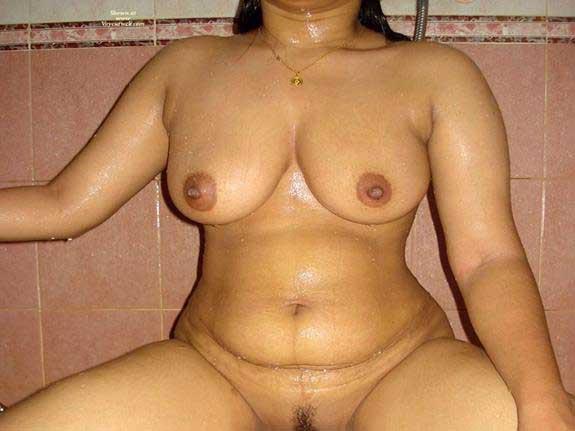 Big boobs Indian bhabhi ki chudai