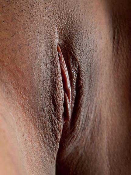 Madhu Indian babe ki nude chut