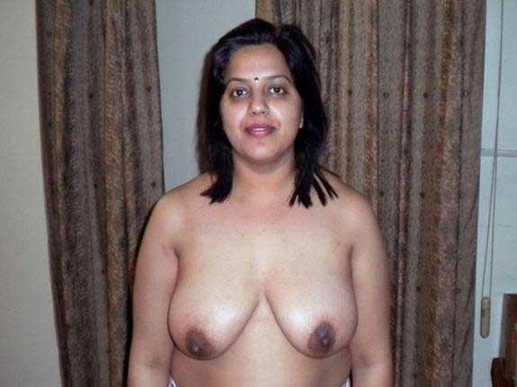 bhabhi sex hotos dekhe