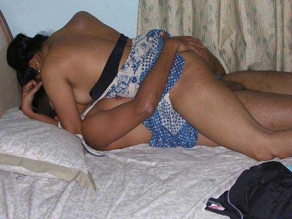 hot Indian girls ki chudai