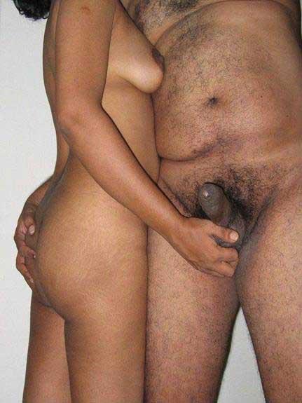 desi Indian couple ke nude image