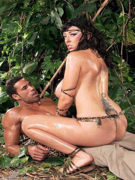 forced sex photos enjoy kare
