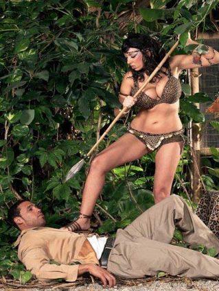 wild girl ka forced sex photos