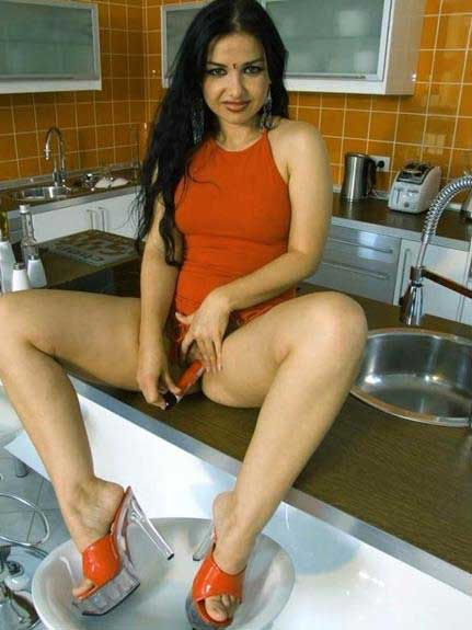 hot Indian girls bada lund mang rahi he