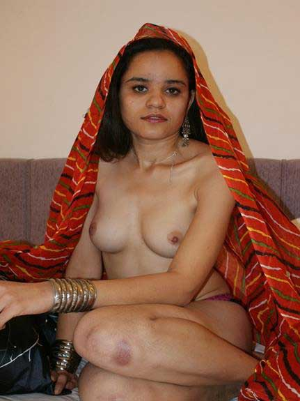 nude indian boobs dekhe