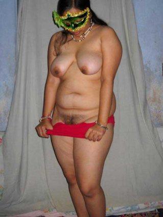 Indian amateur babe ki mast javani