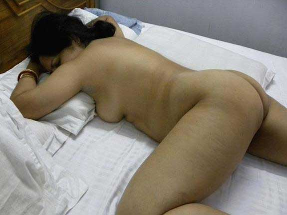hot sexy bhabhi photos download kare