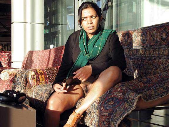 desi indian aunty dekhe