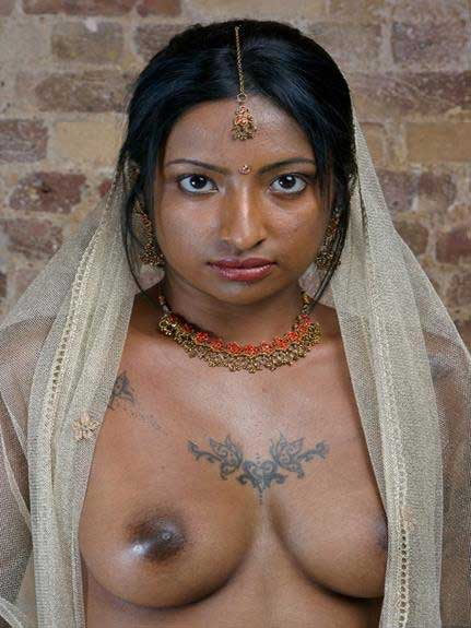 nude boobs dekhe