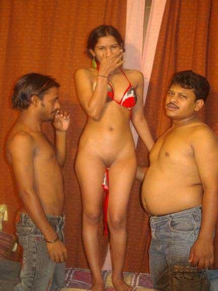 bhabhi ki nude javani