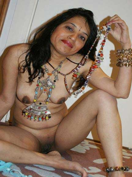 indian ranmdi sex photos